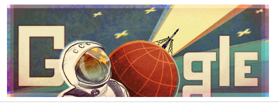 50 ème anniversaire Vol Gagarine - Page 7 Captur11