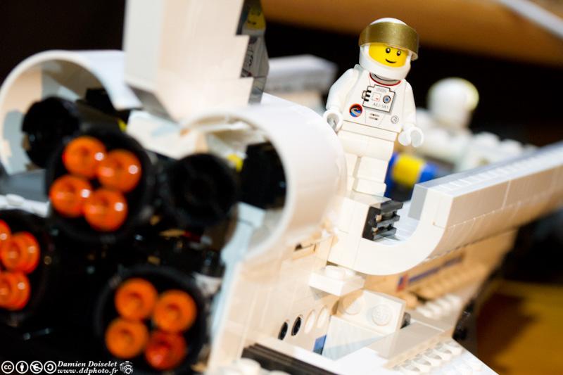 Navette en LEGO - Page 3 Img_6210
