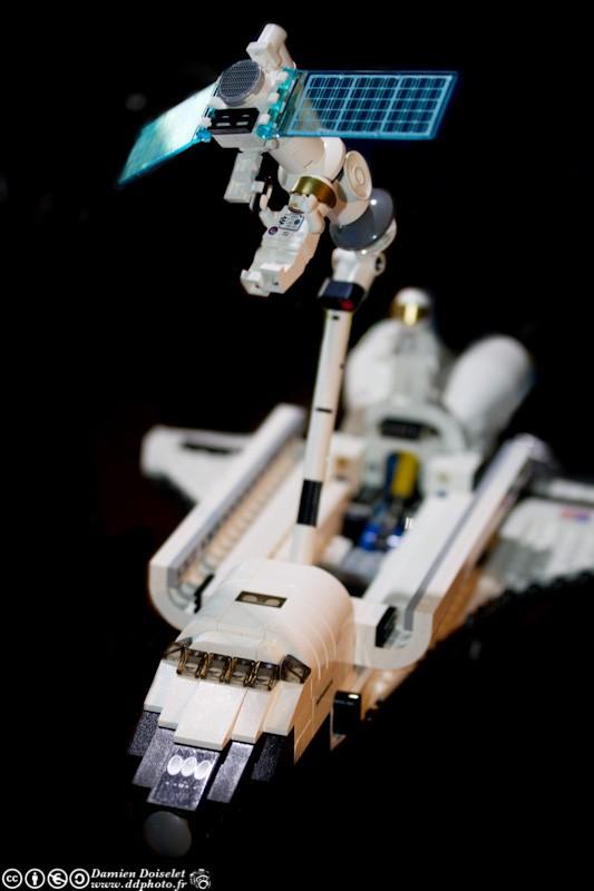 Navette en LEGO - Page 3 Img_7311