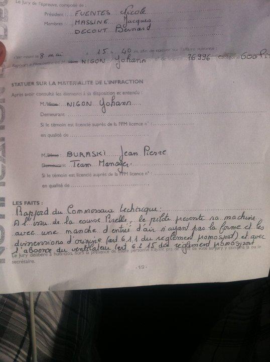 FSBK 2011.... - Page 6 Johan_10