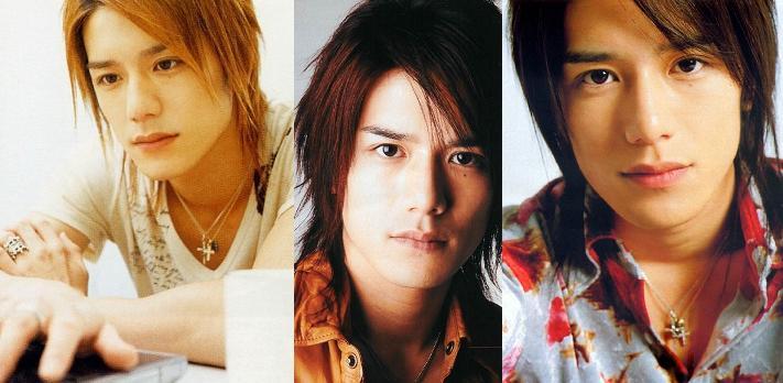 Hideaki Takizawa Cute_h10