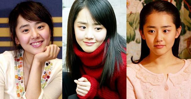 Moon Geun-yeong Moon_g10