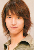 Taguchi, Akanishi to host Christmas musicthon Small_10