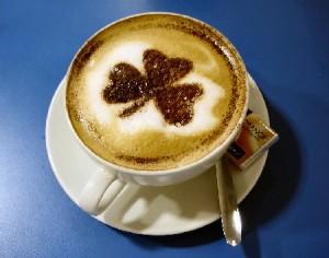 Kafe irlandeze 0107