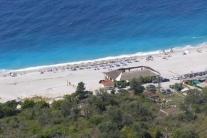 Shqipëria, e ardhmja e luksit turistik 084