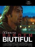 CRITIQUE CINEMA - Page 39 Biutif10