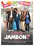CRITIQUE CINEMA Il_res10