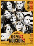 CRITIQUE CINEMA - Page 40 Les_pe10