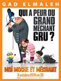 CRITIQUE CINEMA - Page 39 Moi_mo10