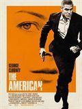 CRITIQUE CINEMA The_am11