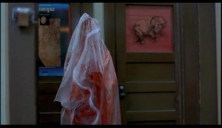 A Nightmare on Elm Street (1984, Wes Craven) - Page 2 01210410