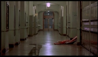 A Nightmare on Elm Street (1984, Wes Craven) - Page 2 01232210