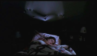 A Nightmare on Elm Street (1984, Wes Craven) - Page 2 Freddy11