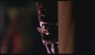 A Nightmare on Elm Street (1984, Wes Craven) - Page 2 Freddy15