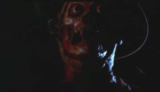 A Nightmare on Elm Street (1984, Wes Craven) - Page 2 Freddy16
