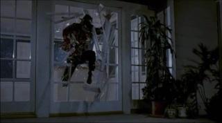 A Nightmare on Elm Street Part 2 : Freddy's Revenge (1985, Jack Sholder) Freddy20