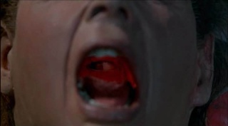 A Nightmare on Elm Street Part 2 : Freddy's Revenge (1985, Jack Sholder) Freddy22