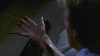 A Nightmare on Elm Street Part 2 : Freddy's Revenge (1985, Jack Sholder) Freddy23