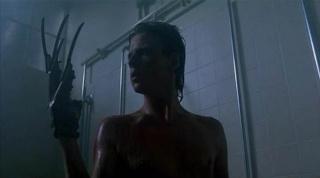 A Nightmare on Elm Street Part 2 : Freddy's Revenge (1985, Jack Sholder) Freddy25