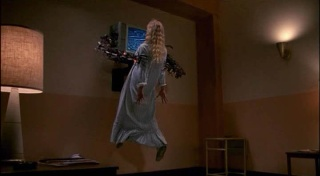 A Nightmare on Elm Street 3 : Dream Warriors (1987, Chuck Russell) Freddy40