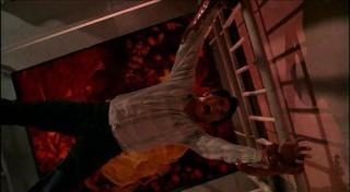 A Nightmare on Elm Street 3 : Dream Warriors (1987, Chuck Russell) Freddy42