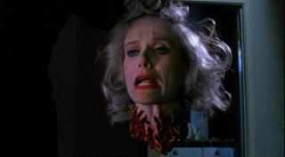 A Nightmare on Elm Street 3 : Dream Warriors (1987, Chuck Russell) Freddy44