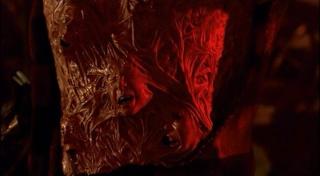 A Nightmare on Elm Street 3 : Dream Warriors (1987, Chuck Russell) Freddy49