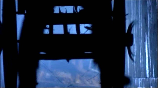 A Nightmare on Elm Street 3 : Dream Warriors (1987, Chuck Russell) Freddy50