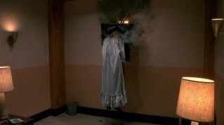 A Nightmare on Elm Street 3 : Dream Warriors (1987, Chuck Russell) Freddy52
