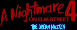 A Nightmare on Elm Street 4: The Dream Master (1988, Renny Harlin) Freddy57