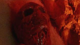 A Nightmare on Elm Street 4: The Dream Master (1988, Renny Harlin) Freddy58