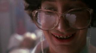 A Nightmare on Elm Street 4: The Dream Master (1988, Renny Harlin) Freddy61