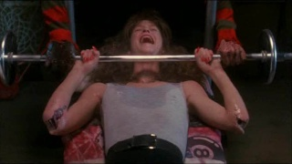 A Nightmare on Elm Street 4: The Dream Master (1988, Renny Harlin) Freddy73