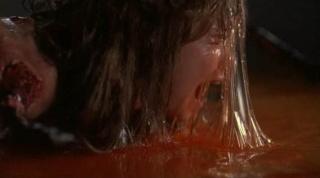 A Nightmare on Elm Street 4: The Dream Master (1988, Renny Harlin) Freddy74