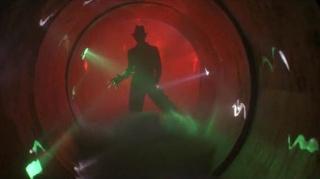 A Nightmare on Elm Street 4: The Dream Master (1988, Renny Harlin) Freddy75