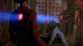 A Nightmare on Elm Street 4: The Dream Master (1988, Renny Harlin) Freddy78