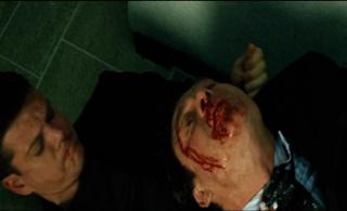 The Bourne quadrilogy (2002~2016, Doug Liman/Paul Greengrass) Suprem17