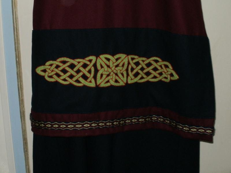 Tenue viking femme P6180211