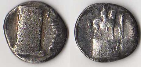 VI concurso de monedas (ROMANAS) - Página 2 Denari10
