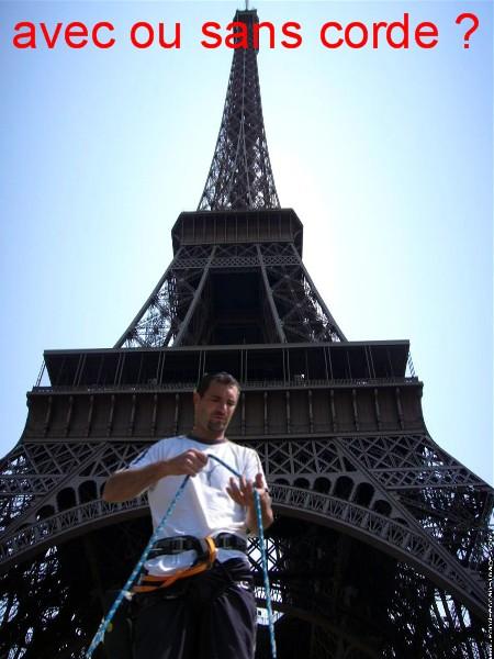 Trucage ou pas??? - Page 2 Eiffel10