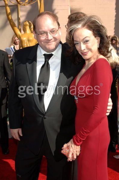 0 Emmy's para Mujeres desesperadas 001_sm14