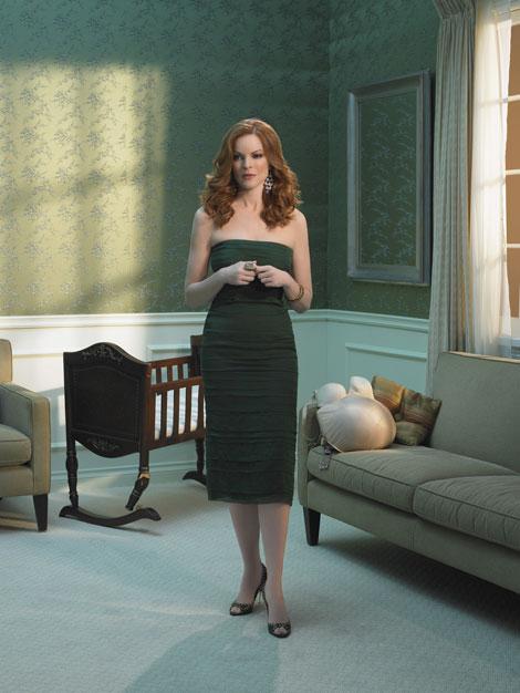 Fotos promocionales de la cuarta temporada 001_sm15