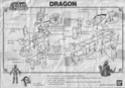 SAINT SEIYA (Bandai) 1987 et 2003: format Vintage (Die cast) 0_drag10