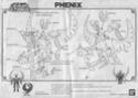 SAINT SEIYA (Bandai) 1987 et 2003: format Vintage (Die cast) 0_phoe10
