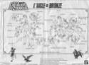 SAINT SEIYA (Bandai) 1987 et 2003: format Vintage (Die cast) 13_aig10