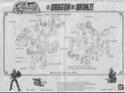 SAINT SEIYA (Bandai) 1987 et 2003: format Vintage (Die cast) 13_dra10