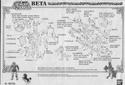 SAINT SEIYA (Bandai) 1987 et 2003: format Vintage (Die cast) 14_bet10