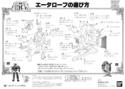 SAINT SEIYA (Bandai) 1987 et 2003: format Vintage (Die cast) 14_eta10