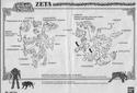 SAINT SEIYA (Bandai) 1987 et 2003: format Vintage (Die cast) 14_zet10