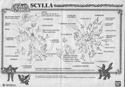 SAINT SEIYA (Bandai) 1987 et 2003: format Vintage (Die cast) 15_scy11